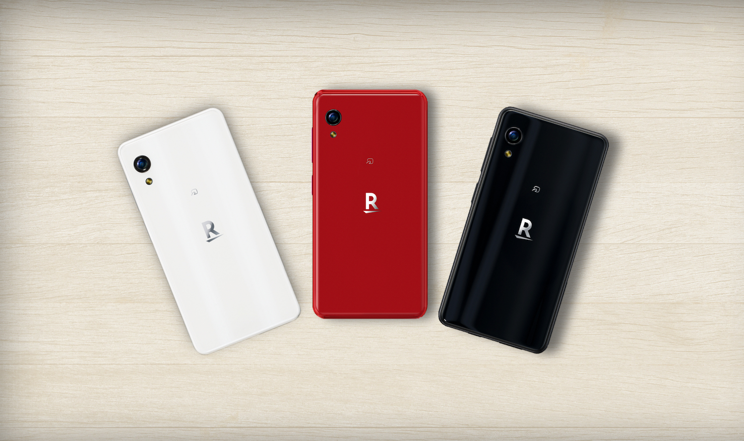 In the three months since its release, Rakuten Mobile's first original device, the Rakuten Mini, has made big waves for a small phone.