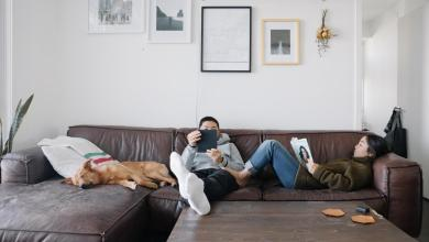 From the experts at Rakuten Kobo: 11 eBooks and audiobooks to provide motivation, insight and escape -- and hopefully help boost your sense of optimism.