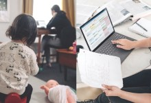 Some find it difficult to concentrate while working at home. Rakuten STAY is helping Japan's workforce experience working from home — away from home.