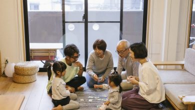 Amid social distancing measures, many in Japan are seeking out creative ways to continue their hobbies indoors, or even embracing new home-friendly passions