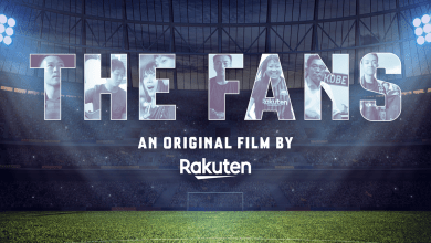 "In the summer of 2019, FC Barcelona and Chelsea FC visited Japan for the inaugural Rakuten Cup. ""The Fans"" tells the story from the fans' perspective."