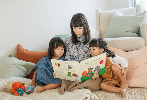 Make Learning Joyful: 9 Tips From Marie Kondo