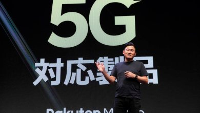 Rakuten Mobile took another step forward to transform the mobile industry: Offering 4G & 5G service combined in one simple plan at the same low price as 4G.