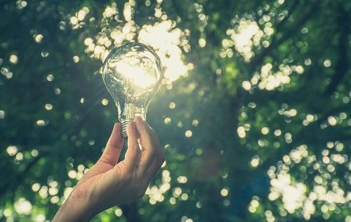 生活にサステナビリティを取り込む。あなたの選択で世界を変える方法とは?