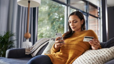 Rakuten Advertising surveyed individuals from around the globe about their shopping plans for the holiday season. Why this year will be different for consumers.