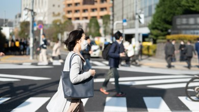 Recent Rakuten Insight research reveals a renewed focus on family and community in pandemic times in Japan.