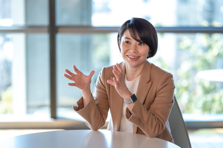 Rakuten CMO Naho Kono shares insights on the impact of Rakuten Mobile's new pricing plan on the telecom industry in Japan and headlines worldwide.