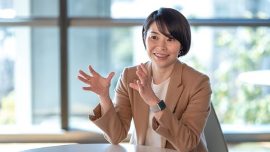 Rakuten CMO Naho Kono shares insights on the impact of Rakuten Mobile's new pricing plan on the telecom industry in Japan and headlines worldwide.