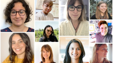 We asked the women of Rakuten Kobo to share with us what they #ChooseToChallenge now and what gives them the strength to take on such a challenge.