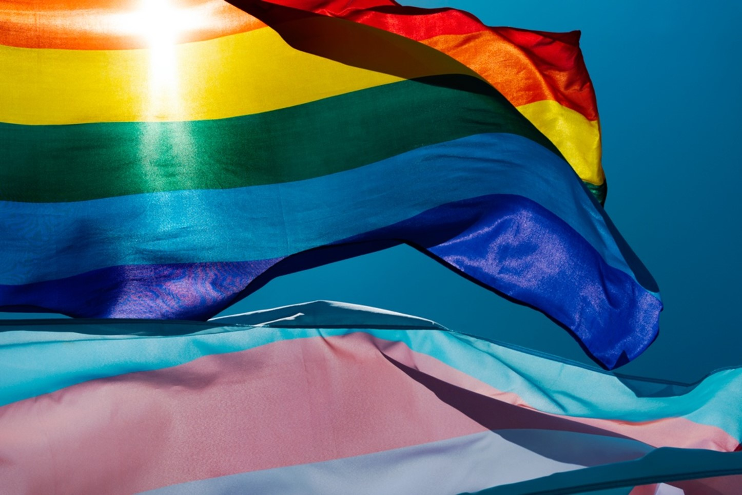 Respecting basic human rights is the foundation of social progress: LGBT Equality Act