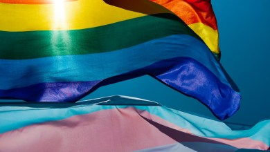Pride Month is a chance to recognize the individuality of our stakeholders and let them know that they are valued for who they are.