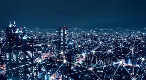 Rakuten Mobile Network Performance Shines Through in Study Comparing Major City Networks Around the Globe: umlaut report