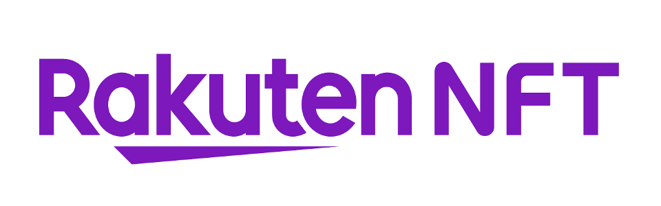 Rakuten NFT will launch in spring 2022, offering both an NFT marketplace and sales platform for sports, entertainment and other NFTs.