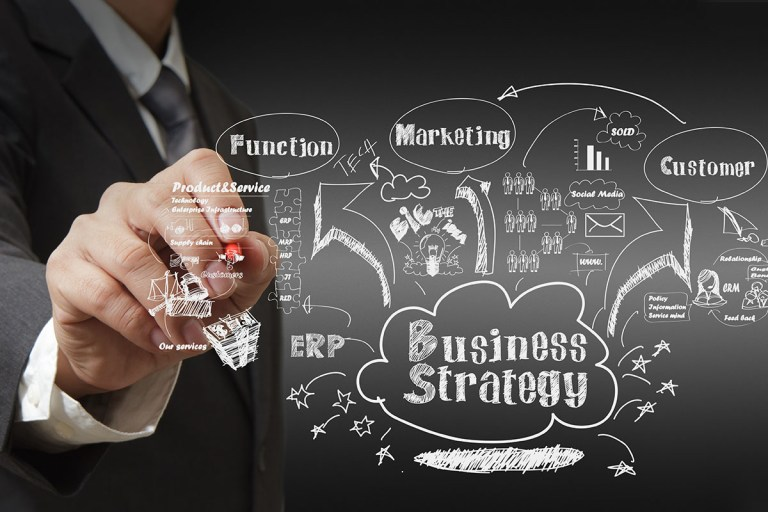 行銷術語大補貼!走跳行銷圈必知 CPC、ROAS、ROI 英文簡稱都是什麼意思?