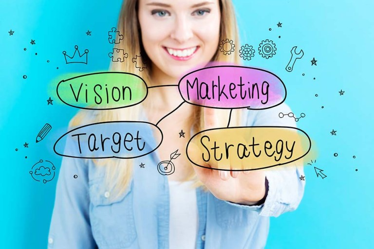 行銷術語大補貼!走跳行銷圈必知的CPC、ROAS、ROI 英文簡稱都是什麼意思? 實戰篇:投放廣告必知六大術語報你知