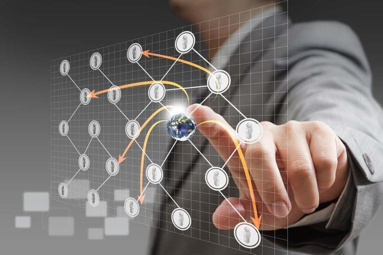 電商用RFM檢視成本結構