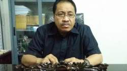 Pakar Pidana UMI: Ada Dua Opsi Penanganan Kasus di Lutim