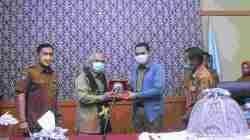 Tingkatkan Public Safety Center, Pemkab Majene Belajar di Bantaeng