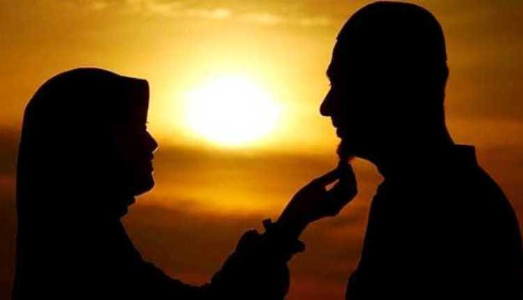 Waktu Yang Tepat Untuk Hubungan Intim