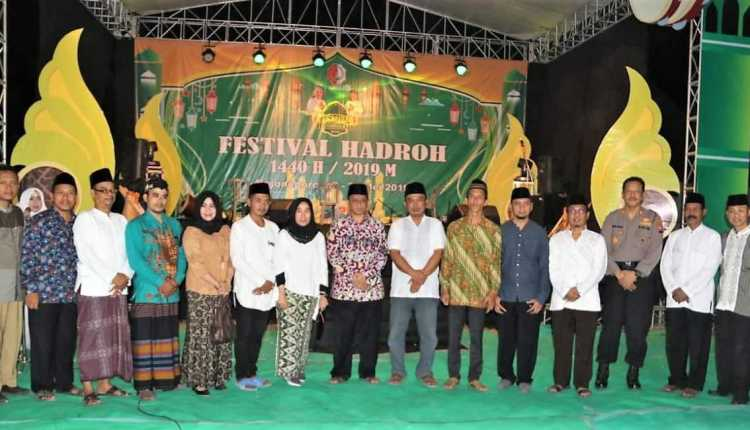 Festival-Hadrah3