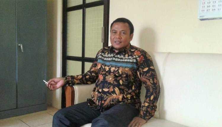 Sekretaris DPC PKB Bojonegoro Tanggapi Tenang,