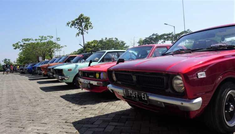 Gathering-Nasional-Ke-8-Indonesia2