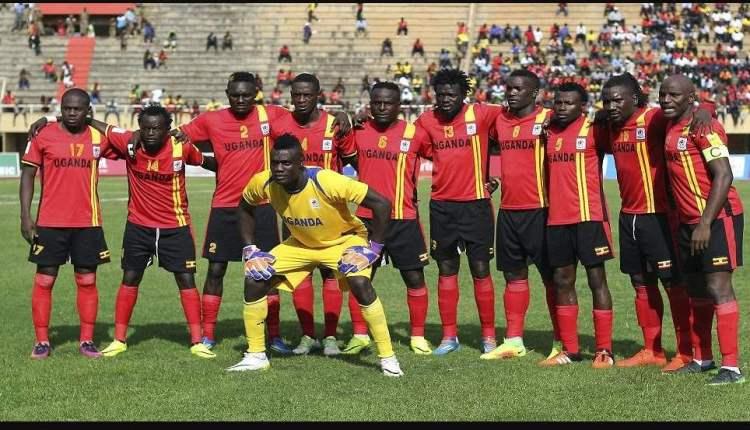 uganda prediksi 2021