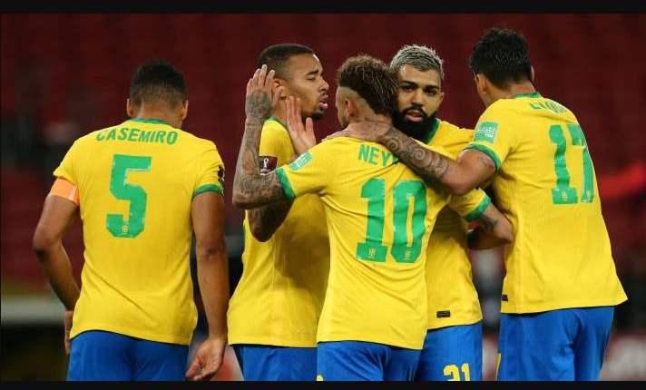 brazil prediksi oktober