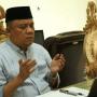 H+1 Pasca Lebaran, Kakanwil Kemenag Sulbar Ikuti Halal Bihalal dengan Menteri Agama RI