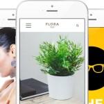 flora-pic-77