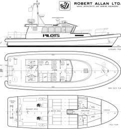 inside boat diagram data diagram schematic diagram of design boats [ 945 x 962 Pixel ]