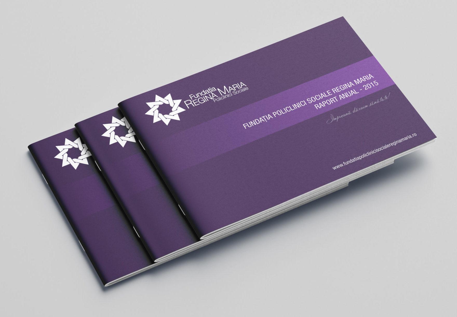 FPSRM-Raport-anual-2015-Stack-01