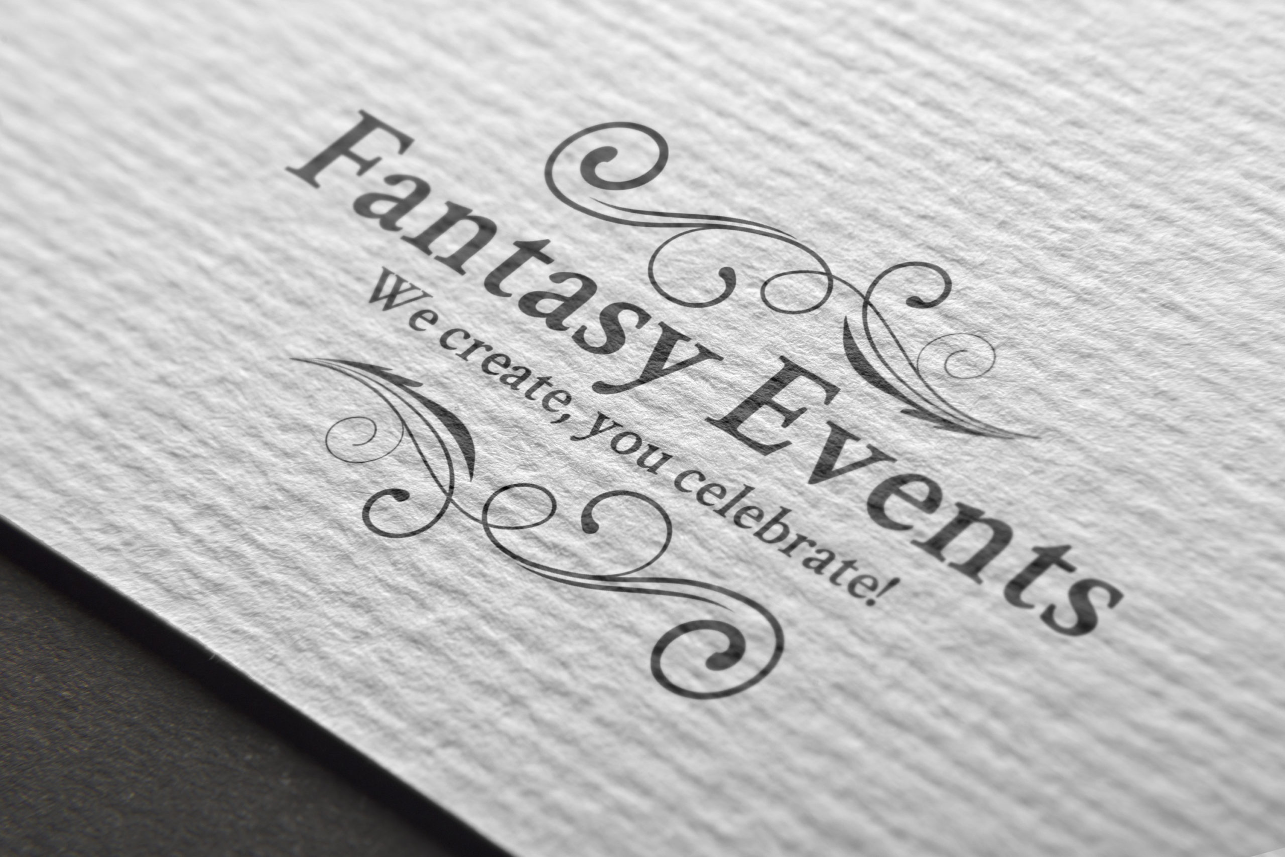 Fantasy-Events-Logo-Mockup-v003