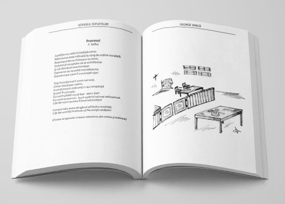 Soferul-Sufletelor-pagini-interior-002