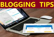 blogging-sucess-tips