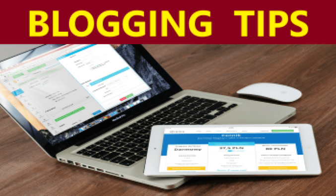 blogging-sucess-tips