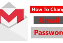 gmail_password_change