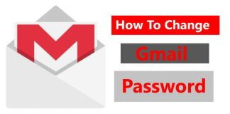 gmail_password_change