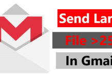 send_large_file_in_gmail