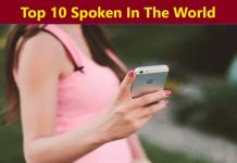 top10-spoken-language