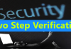 two_step_verification