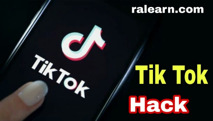 Tik Tok Hack Parental Controls for TikTok on Android