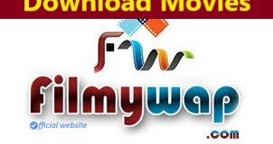 filmywap 2020 bollywood movies download