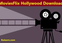 moviesflix hollywod movies download