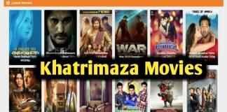 khatrimaza 2020 hd bollywood movies download
