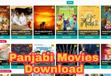 filmyhit hindi and panjabi movie download