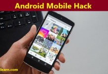 android mobile hack kaise kare