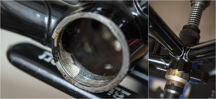 sb6398-sbdu-ilkeston-reynolds-753r-campagnolo-super-record-50th-anniversary-bb-facing