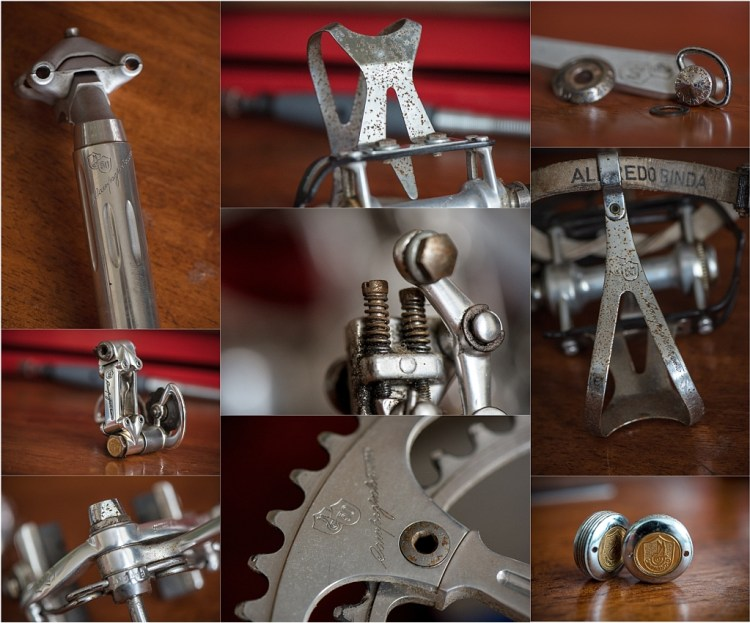 sb6398-sbdu-ilkeston-reynolds-753r-campagnolo-super-record-50th-anniversary-before