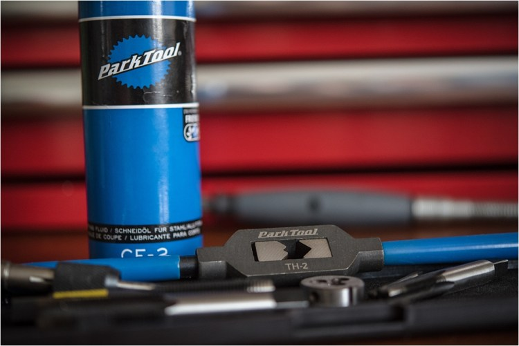 sb6398-sbdu-ilkeston-reynolds-753r-campagnolo-super-record-50th-anniversary-cutting-fluid